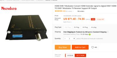 Screenshot_2019-04-18 US $71 4 65% OFF HDMI DVB T Modulator Convert HDMI Extender signal to digital DVB T HDMI TO DVB T Mod[...].png