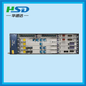 Huawei-OptiX-OSN3800-optical-transmission-system-huawei.jpg