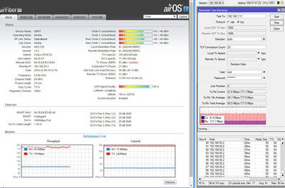 50MHz-TCP-duplex-25_75_unlim.thumb.jpg.009ca74186b178d2a8e23c172963d05a.jpg