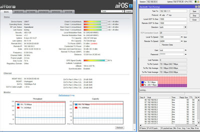 50MHz-UDP-duplex-25_75_limit.thumb.jpg.29c48da948bdc1012c52bbf596357019.jpg