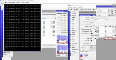 TCP_duplex_455+80Mbps_2x40MHz_7ms.PNG