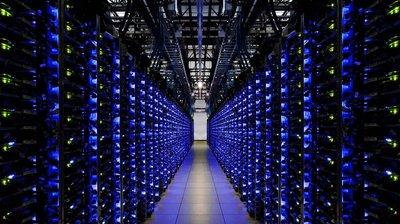 cloud-vps-server-hosting-usa.jpg