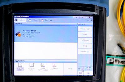 FTB-7400E-572092-2.thumb.jpg.f8585b6d2441f04b11ad43a51be2b8f6.jpg.acdaf701e8a88f6938f99c6fb5efd8fa.jpg