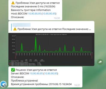 Telegram_vjPir32aM3.png