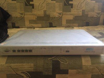 9D370A6D-C776-4B62-94C6-AD2A4AA11A39.jpeg