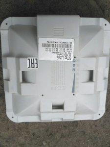 IMG-2b4f21c60f110ab9924c1f0cb12c500f-V.jpg