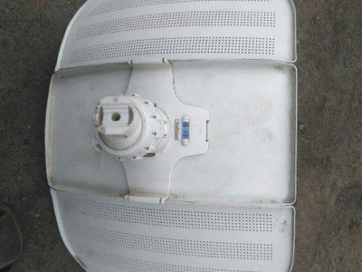 IMG-e913553ca4c3c031e2184911b272a129-V.jpg