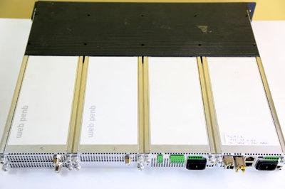DVB-C-3.jpg