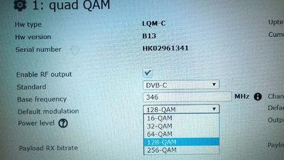 DVB-C-6.jpg