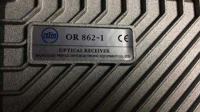 Оптическиеприемники OR862-I.JPG