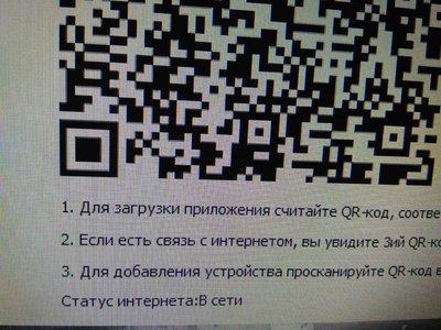 0-02-04-c4295b8f8bb7062c5ab89e0a10ef22ab3647cf5721a246b1b73dd8c5e6cb4a4b_d33d594a.jpg