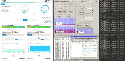 1002117433_22km_2.4AF-5XHD-40MHz-TCP-duplex-BT-IPERF-0-20M.thumb.jpg.ea334dc227e58363e0baca0f592301c8.jpg