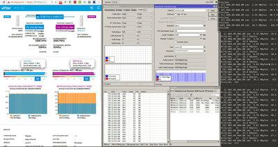 AF-5X_50MHZ_TCP10_DUPLEX_BT-IPERF_30-330.jpg..jpg