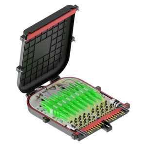 OKM-18SC16SC-PLC-02.png