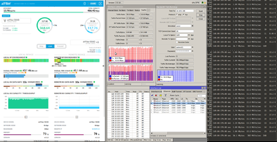 aF5HD-40-TCP-duplex-IPERF-BT-50M-350M.thumb.png.82c16ed50e887da59cb8fb849117fb9d.png