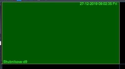 6def157b-78af-4ad2-9db4-a32e04339f4b.jpg