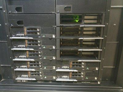 IBMFlex.jpg