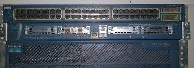 65588533_Cisco2950.thumb.jpg.496f1518fbe58ee8b23c47b92a1d12b5.jpg