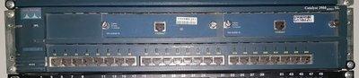 Cisco2924XL.thumb.jpg.40104a8437a5f09df7e28fd0524fc0d1.jpg