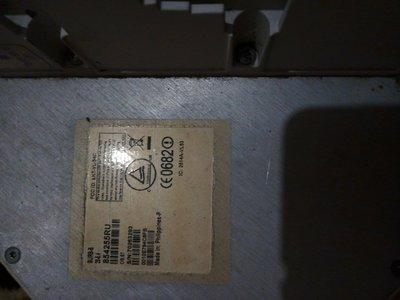 C606BABE-C042-41D5-8D9B-7B254A40B617.jpeg