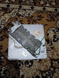 FE5DE23A-3B0C-466E-A241-7CEA76DFAD05.jpeg