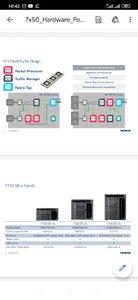 Screenshot_2020-06-17-10-42-56-208_com.google.android.apps.docs.jpg