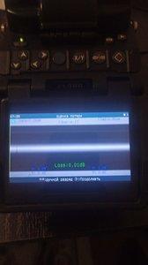 b213751f-58e7-4190-acbc-3a04f101f7b9.jpg