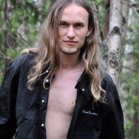Daniil_P