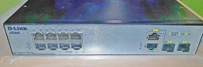 DES_3200_10_1.thumb.jpg.d1c8e1043a61961812fa67e05e40ec50.jpg