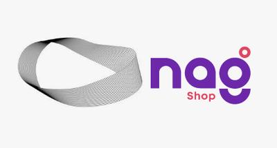 nag-mebius-logo.thumb.png.515ee696f6211e326c75b4a6456d8e2c.png