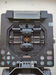 F233B28C-E6B5-49DA-835B-0A43705AB1CB.jpeg