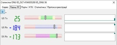 ont_stat1.thumb.jpg.8d20a971327c1bd9ab9ef2c02f84adb0.jpg
