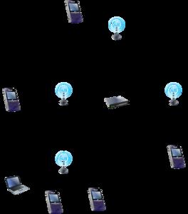 wifi кирилловка.png