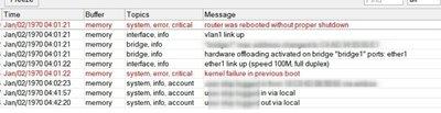 kernel failure.jpg